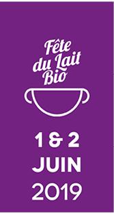 7u26hu3n43e - Fête du lait bio : partageons le petit déjeuner à la ferme